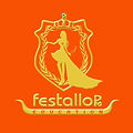festallor education agent Thailand