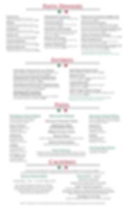vinny-menu-2020-2.png