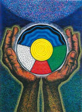 Dagara Medicine Wheel - 1.jpg