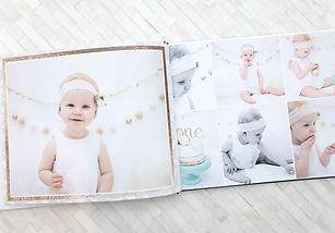 photo book mockup 2.jpg