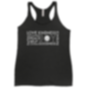 Fruits Graphic Tank