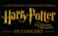 Harry+Potter+2b.jpg