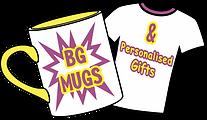 Logo BG MUGS (png).png