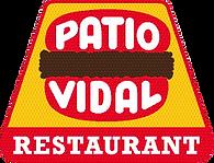 PATIOVIDAL.png