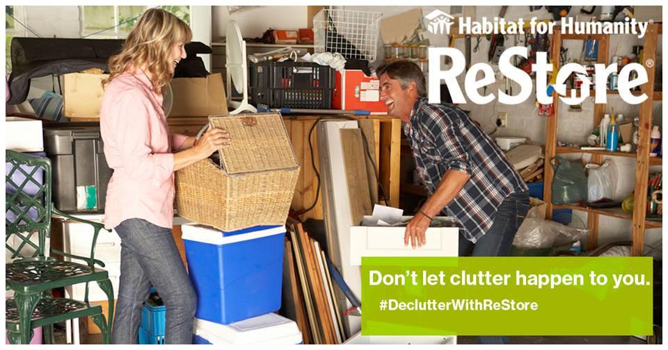 Declutter Garage Donations.jpg