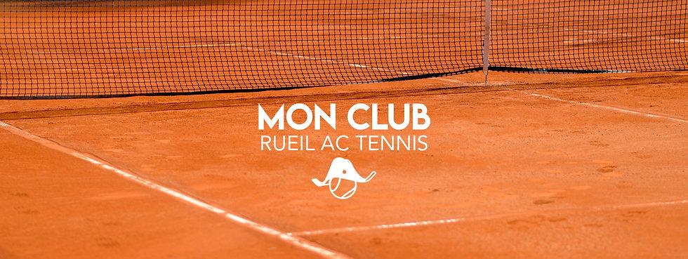 Mon club wix 1.jpg
