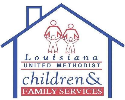 Methodist Childeren's Home Louisiana.jpg