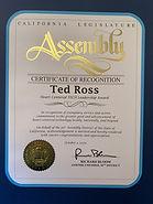 TEDROSS2.jpg