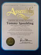 Tommy Spaulding.jpg