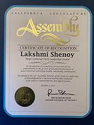 Laksmi Shenoy.jpg