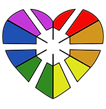 clean_heart_logo.png