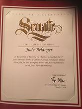 2- Senate Chairmans Award.JPG