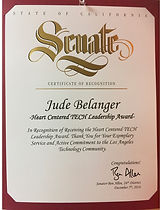 1-HCT JPEG LeaderAwards Senate.jpg