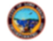 City of Long Beach Seal.jpg