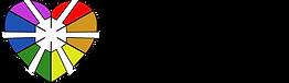 HCT_logo_png.png