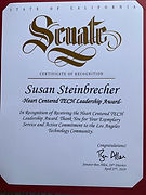 Susan Steinbrecher.jpg