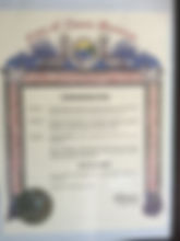 5- Commendation Award.JPG