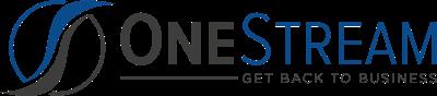 2018-onestream-logo.webp