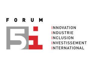 logo_Forum_5i.jpg
