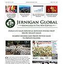 Jernigan-Global-Weekly-January-11_2021-w