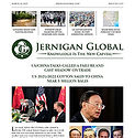 Jernigan-Global-Weekly-March-22_2021-web
