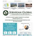 Jernigan-Global-Weekly-July-12_2021-web.jpg