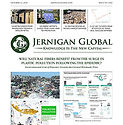 Jernigan-Global-Weekly-October-12_2020-w