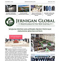 Jernigan-Global-Weekly-October-5_2020-we