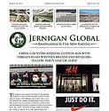 Jernigan-Global-Weekly-March-29_2021-web