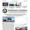 Jernigan-Global-Weekly-January-4_2020-we