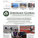 Jernigan-Global-Weekly-January-18_2021-w