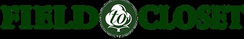 FTC Logo.png