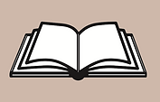 Book Icon-tonal background.png