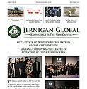 Jernigan-Global-Weekly-April-5_2021-web.