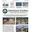 Jernigan-Global-Weekly-August-2_2021-web.jpg
