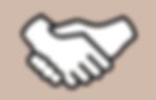 Handshake Icon-tonal background copy.png
