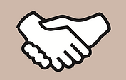 Handshake Icon-tonal background copy.png