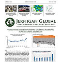 Jernigan-Global-Weekly-April-12_2021-web
