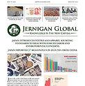 Jernigan-Global-Weekly-July-19_2021-web.jpg