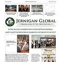 Jernigan-Global-Weekly-July-26_2021-web.jpg