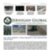 Project Images-WeeklyMarket copy.jpg