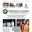 Jernigan-Global-Weekly-October-26_2020-w