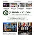 Jernigan-Global-Weekly-December-28_2020-