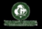 Jernigan Global Logo
