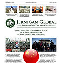 Jernigan-Global-Weekly-October-19_2020-w