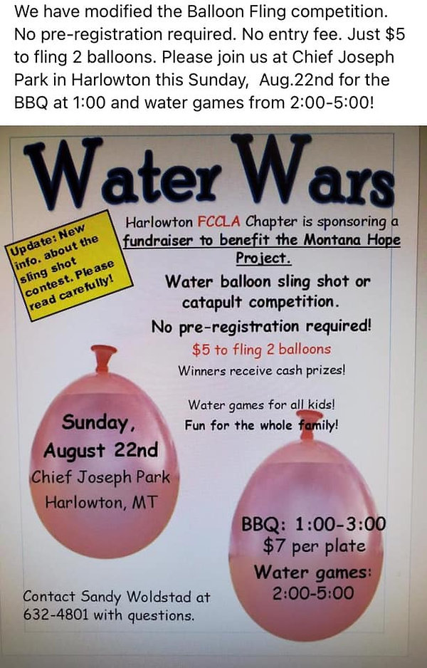 FCCLA Water Wars.jpg