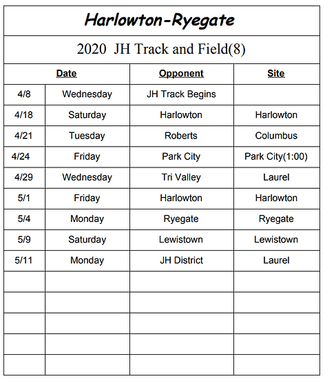2020 JH Track.PNG