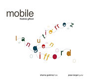 CD COVER MOBILE.jpg