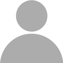 empty-profile-picture-png-2-2.png