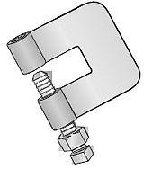 C88Clamp1.jpg
